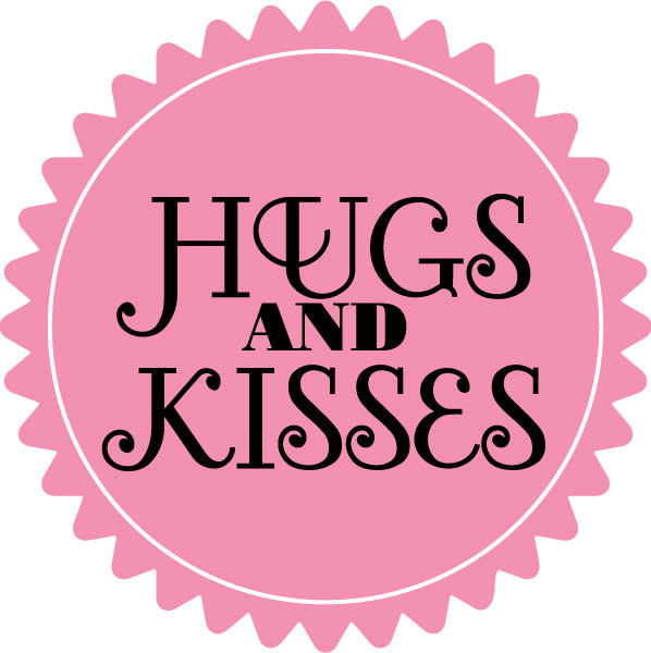 Collection Of 14 Free Hug Clipart Kiss Crabs Download Advanced Hugs.
