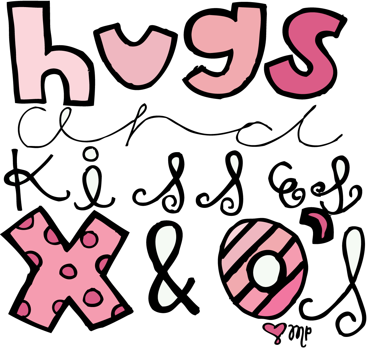 Free Hugs Cliparts, Download Free Clip Art, Free Clip Art on Clipart.