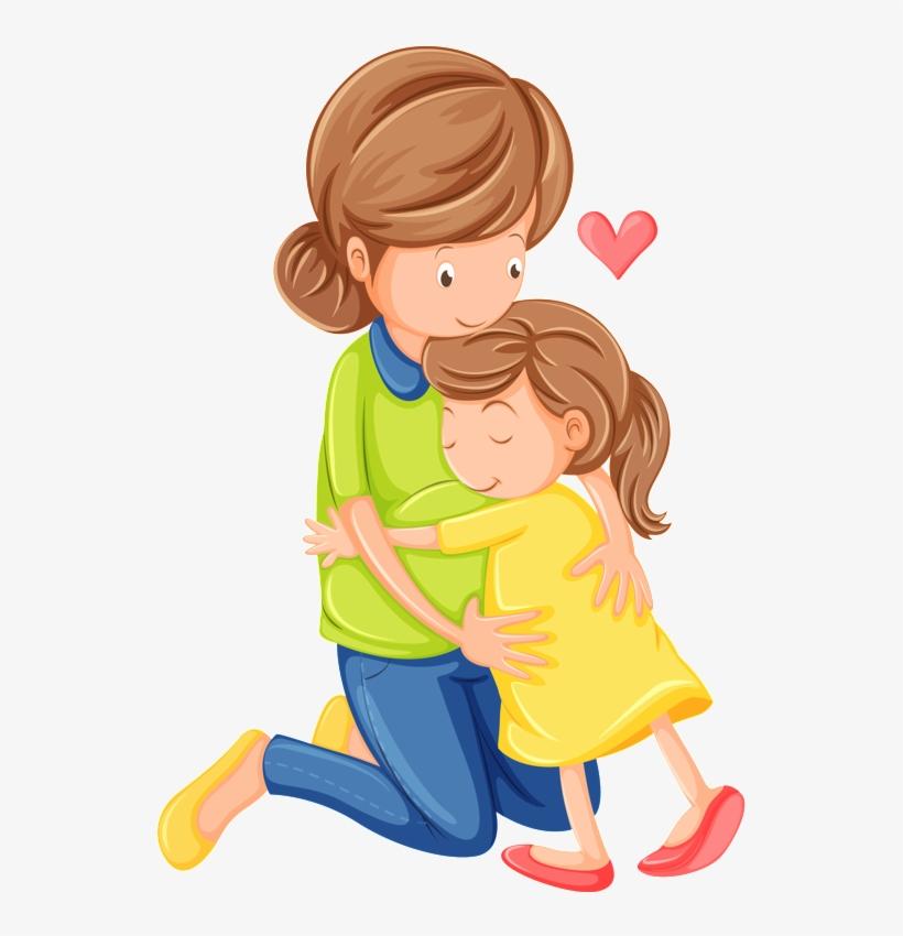 Hugs And Kisses Free.