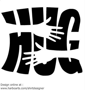 Hugs Clipart & Hugs Clip Art Images.