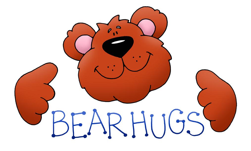 Need A Hug Clipart.