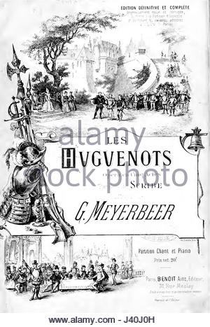 Huguenots Stock Photos & Huguenots Stock Images.