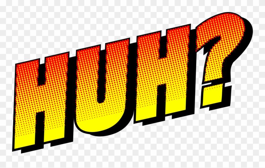 Logo Comics Brand Sound Effect.