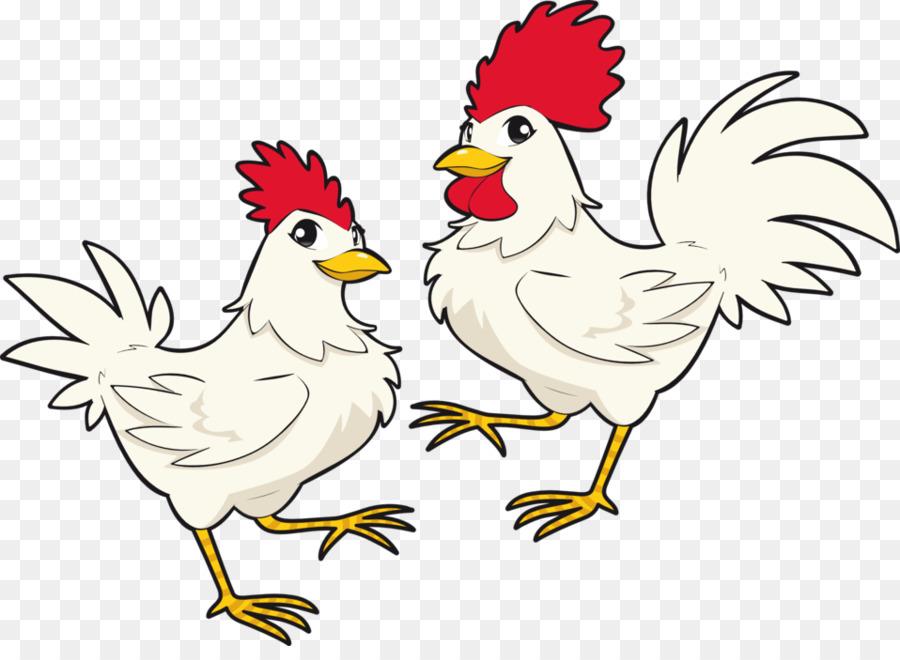 Huhn clipart.