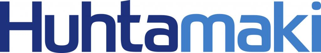 Huhtamaki Logos.