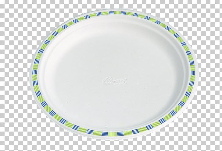 Plate Paper Chinet Huhtamäki Platter PNG, Clipart, Bowl.