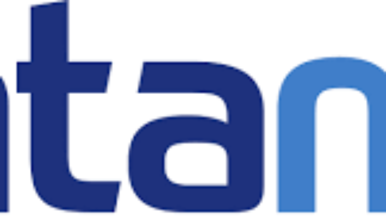 Huhtamaki has sold its confectionary trademark portfolio.