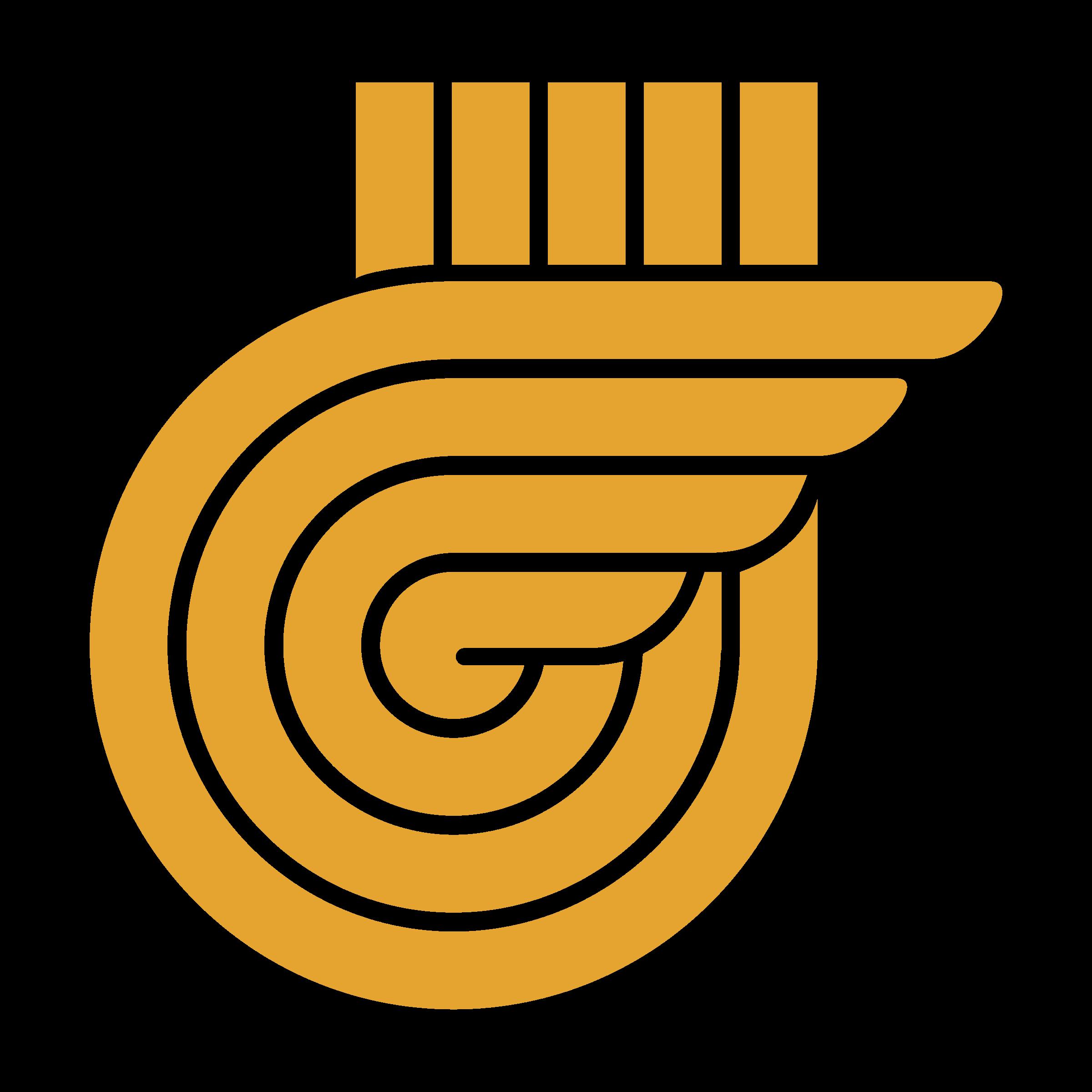 Hydromash Logo PNG Transparent & SVG Vector.