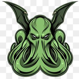 Demon Logo PNG and Demon Logo Transparent Clipart Free Download..