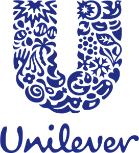 Hul logo download free clip art with a transparent.