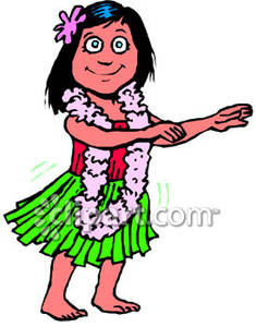 Hula clipart 20 free Cliparts   Download images on ...