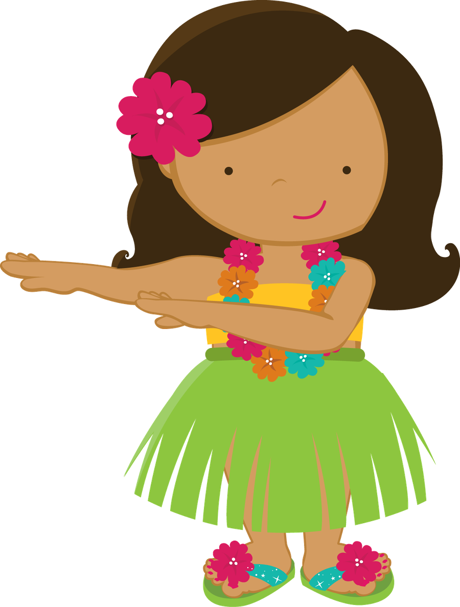 Hula clip art clipart images gallery for free download.