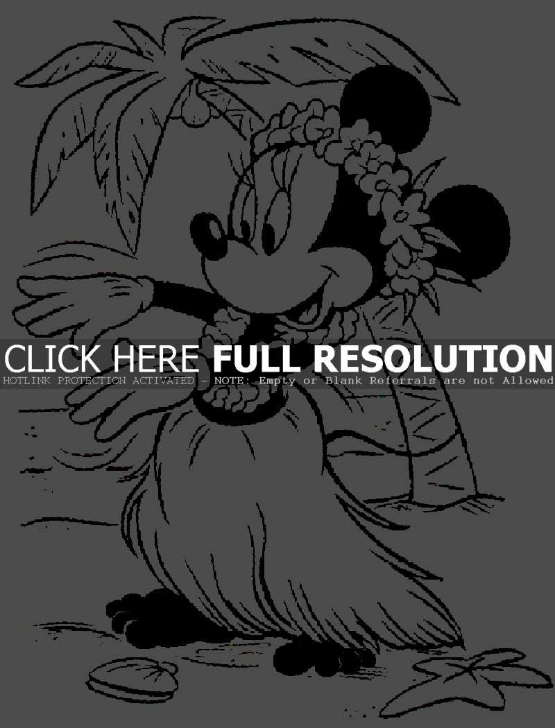 40 Best And Free Coloring Pages Of Spongebob Gianfredanet Hula