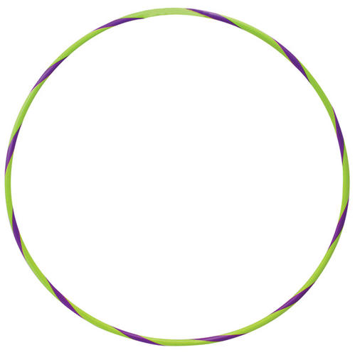 Free Hula Hoop, Download Free Clip Art, Free Clip Art on Clipart Library.