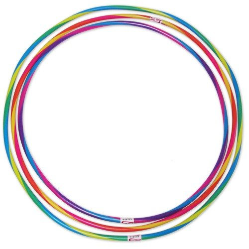 Free Hula Hoop, Download Free Clip Art, Free Clip Art on.