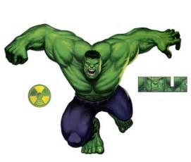 Similiar Hulk Face Clip Art Keywords.