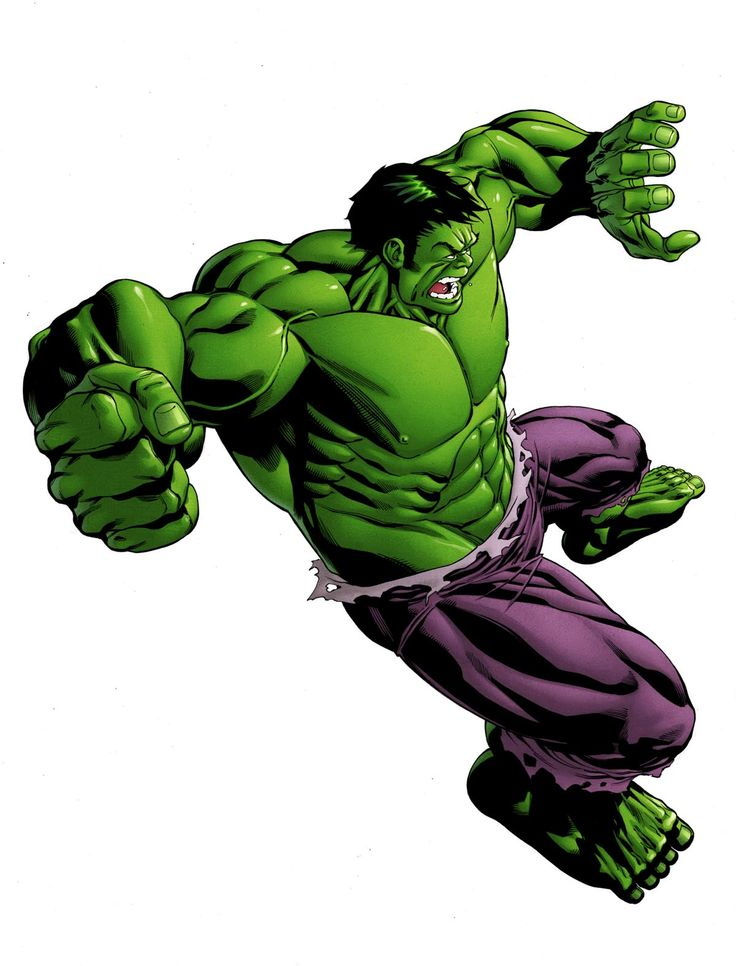 17 Best images about Hulk Printables on Pinterest.