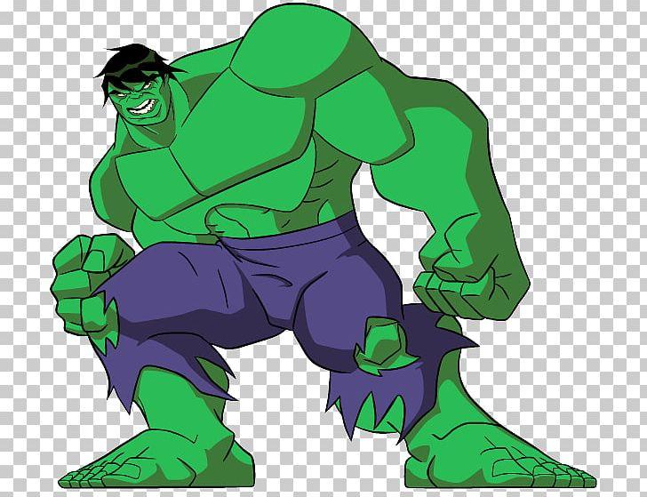 Hulk Free Content PNG, Clipart, Art, Avengers, Avengers Earths.