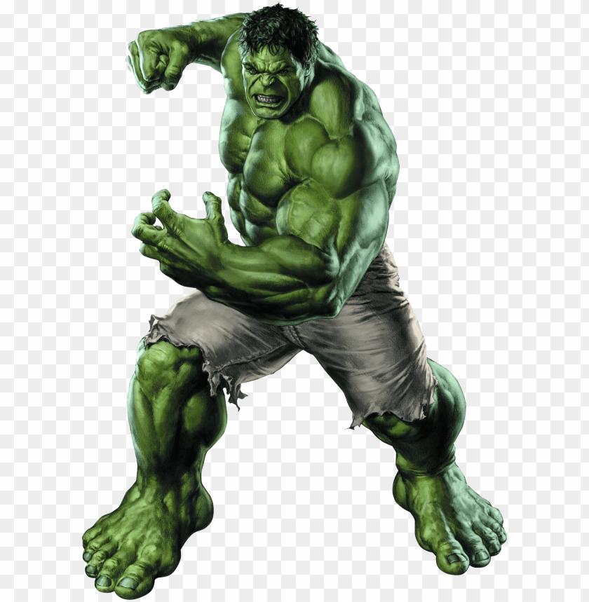 Download hulk png artengenho clipart png photo.
