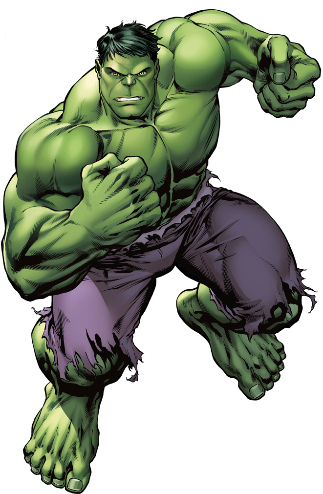 Hulk png desenho clipart images gallery for free download.