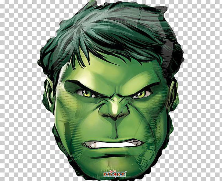 Hulk Captain America Thor Black Widow Mask PNG, Clipart, Angry Emoji.