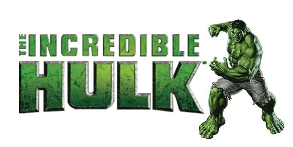 Download Free png Hulk logo PNG, Download PNG image with transparent.