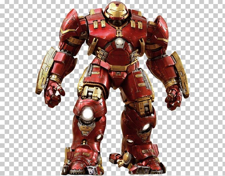 Iron Man Hulkbusters War Machine Ultron PNG, Clipart, Free PNG Download.