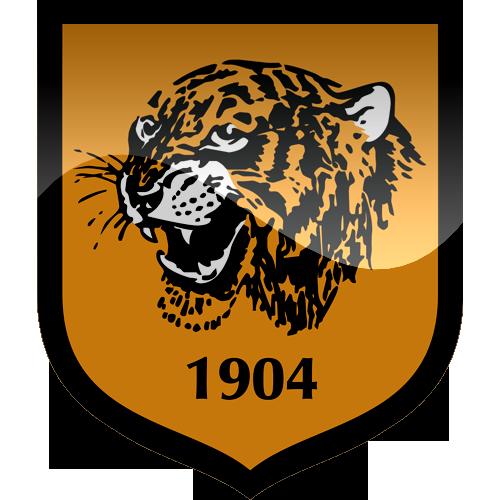 Hull City Afc Hd Logo.