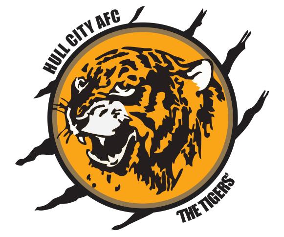 Hull City AFC 1.