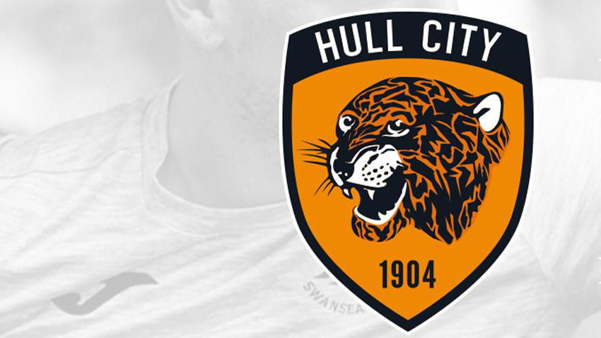 Tickets available for Hull clash.