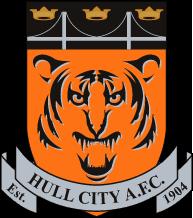 Hull City A.F.C..
