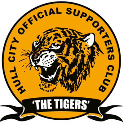 Hull City OSC (@HCOSC_Official).