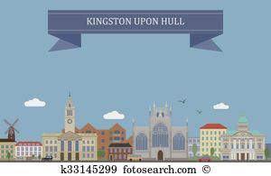 Kingston upon hull Clip Art and Illustration. 6 kingston upon hull.