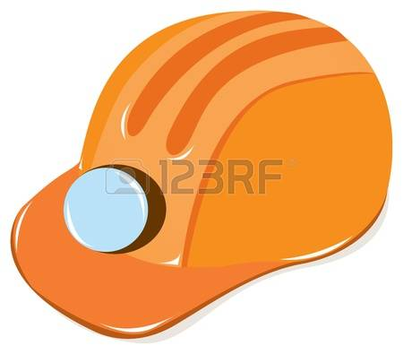 786 Hull Cliparts, Stock Vector And Royalty Free Hull Illustrations.