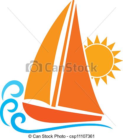 Hull Vector Clip Art Royalty Free. 405 Hull clipart vector EPS.