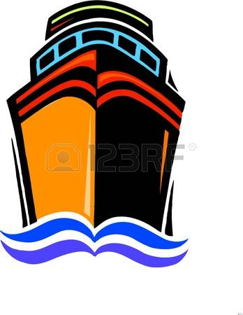 827 Hull Cliparts, Stock Vector And Royalty Free Hull Illustrations.