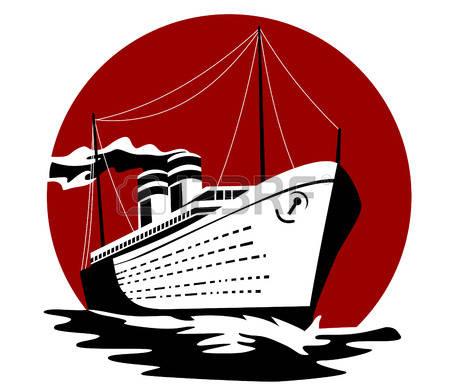 Boat Hull Stock Illustrations, Cliparts And Royalty Free Boat Hull.