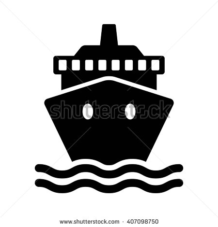 Hull Stock Vectors, Images & Vector Art.