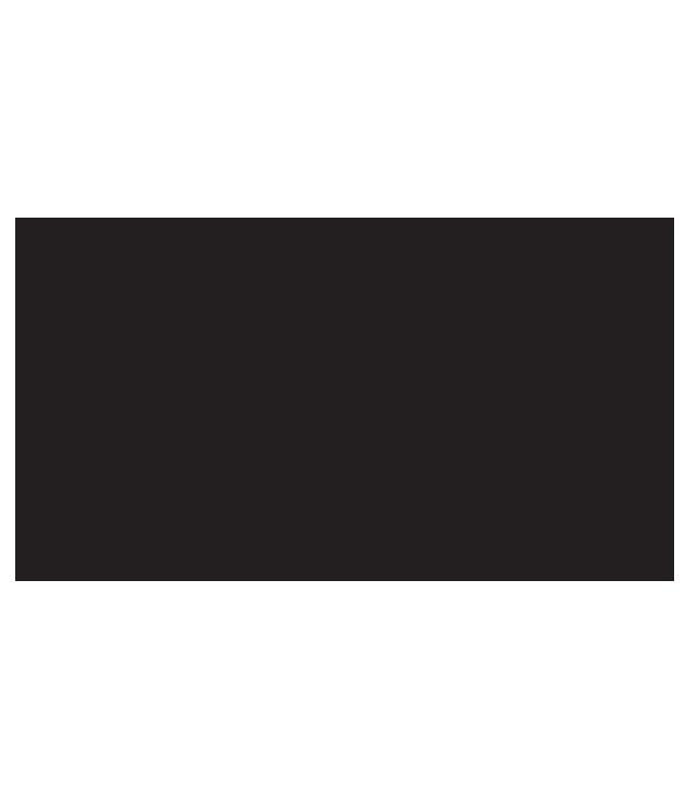 File:Hult transparent logo.png.