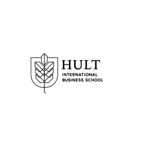 Hult International Business School is on HigherEdMe.