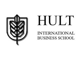 Hult International Business School Reviews.
