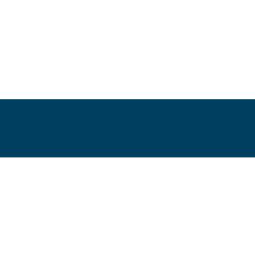 Apply to Hult International Business School.