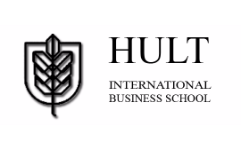 Study & Admission in Hult International Business School.