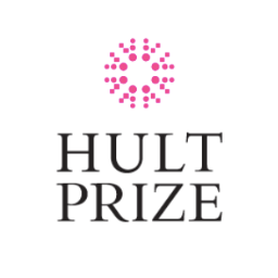 The Hult Prize at the International University of East Africa.