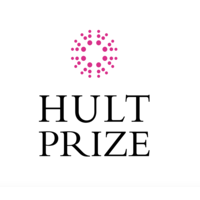 Hult Prize Foundation.