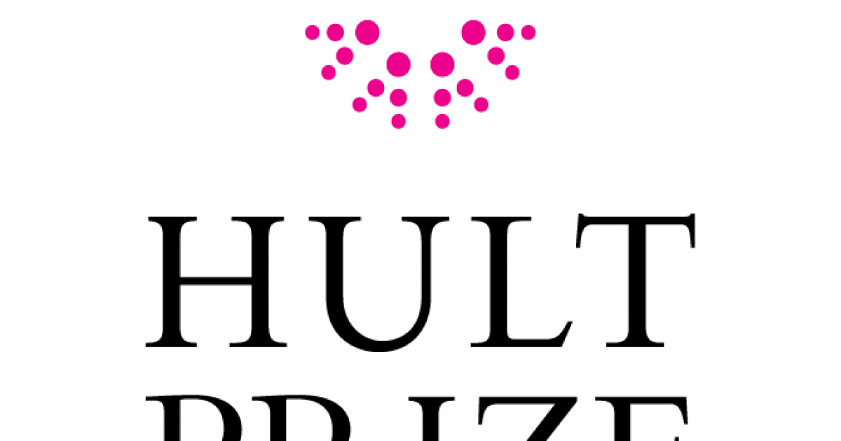 Hult Prize 2017 quarterfinal held at Buet.