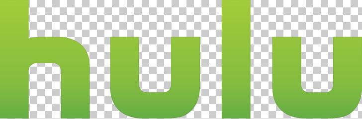 Hulu Logo, Hulu illustration logo PNG clipart.