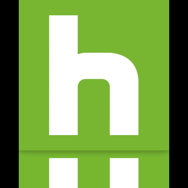 58 free hulu icons.