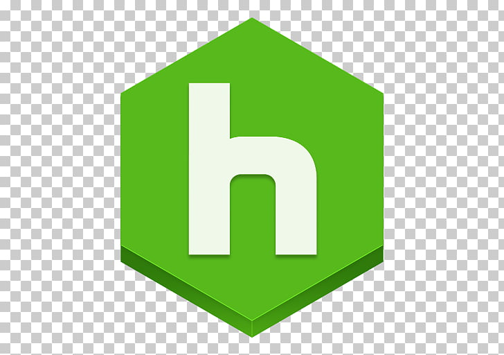 Grass angle area brand, Hulu PNG clipart.
