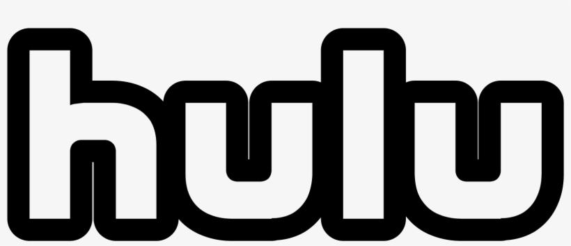 Hulu Plus Logo Png.